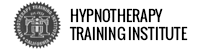 Hypnotheraphy Training Institute